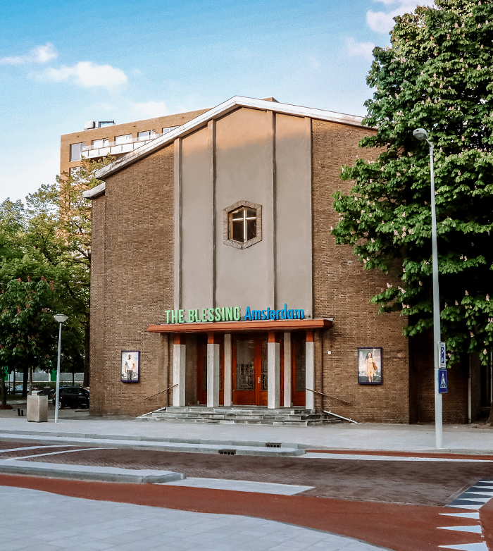 TheBlessingChurch_Amsterdam-5