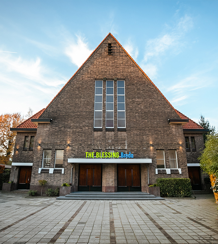 TheBlessingChurch_Breda.jpg